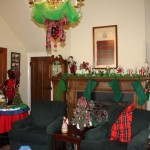 2011_Christmas Pic_IMG_0379