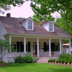 CP House Photo