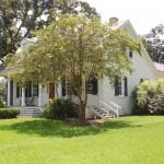 Carter House 2014 Pic DSC_1342