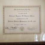 National_Register_Doc